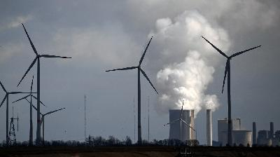 BONUS: Goodbye, Climate Jargon. Hello, Simplicity!