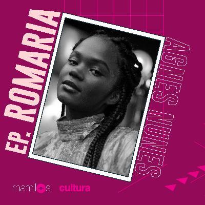 Mamilos Cultura #11: EP. Romaria - Perspectiva jovem na pandemia