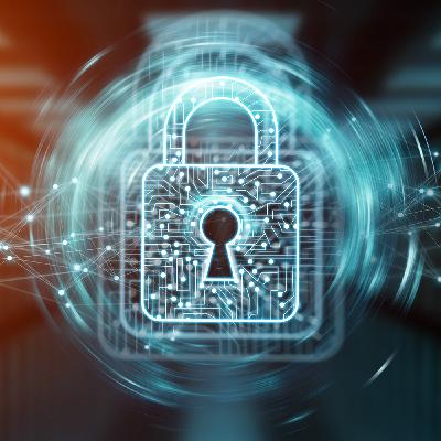 #34 Cybersecurity guidelines and norms for buildings