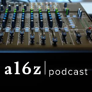 a16z Podcast: The Biology of Pain