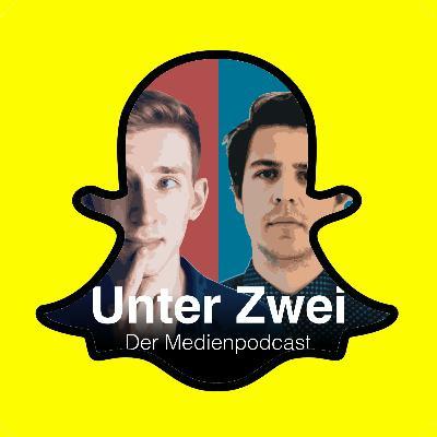 Ist Snapchat tot? Wieso Medien noch auf Snapchat setzen