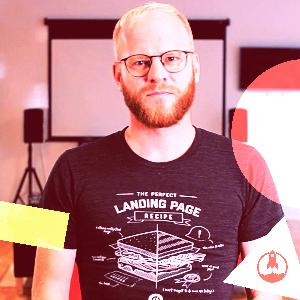 Interview: Oli Gardner of Unbounce on Product Awareness Month