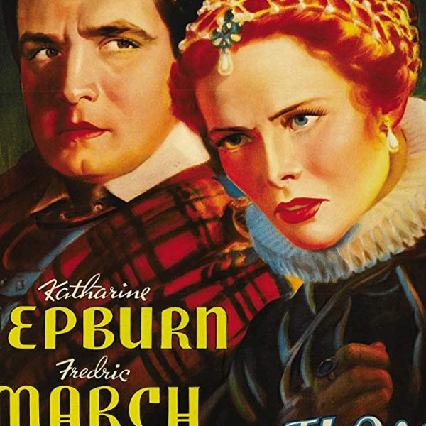 Mary of Scotland - Lux Radio Theater - Joan Crawford - Franchot Tone - Audio Dramas of Classic Films