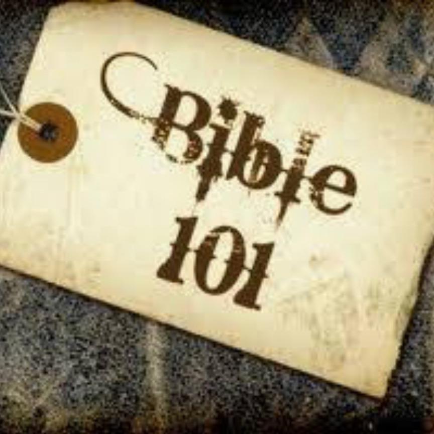Bible 101: Acts (Part 2) - PAUL