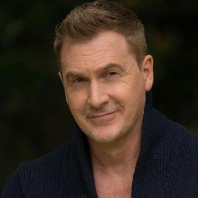 Exclusive 49 - David Kaye Interview
