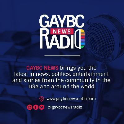 Episode 6: GAYBC NEWS
