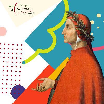 Dante: biografia e contesto