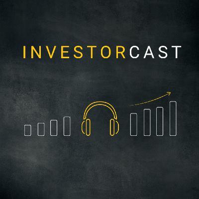 #18 – Dólar em alta: Em quais ações investir