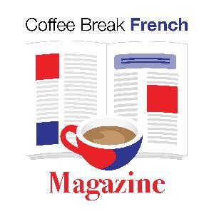 CBF Mag 1.07 | Parlons breton !