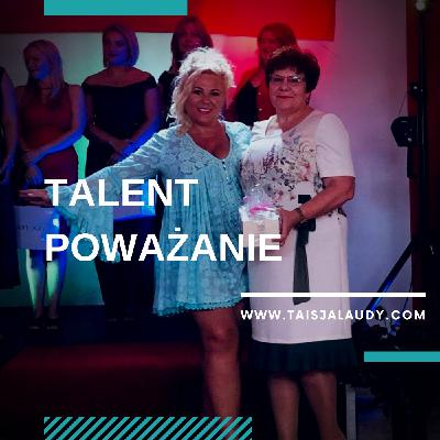 Talent Poważanie (Significance) - Test GALLUPa, Clifton StrengthsFinder 2.0