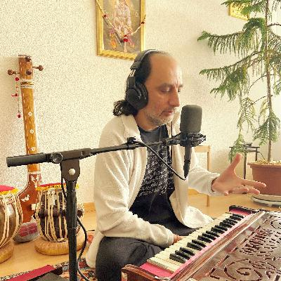 Harmonium has also been Subjected to Cultural Appropriation