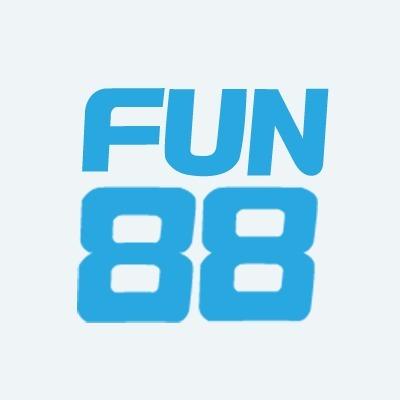 Y nghia may man cua cac con so - Fun 88