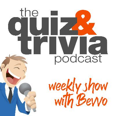 07 - Quiz and Trivia with Bevvo