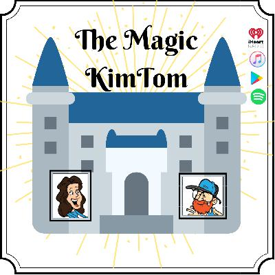 MKT: Disney in the future 9-13-21