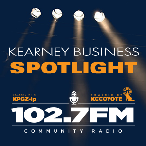 Kearney Business Spotlight