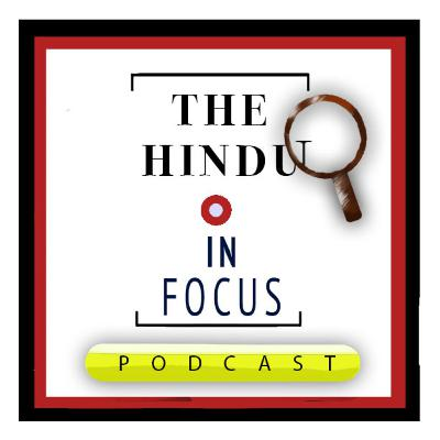 Breaking down the new labour codes passed by Parliament | The Hindu In Focus podcast