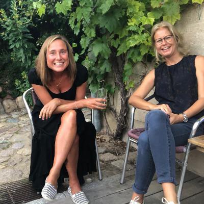HD 116 Reise meines Herzens mit Nicole Harder