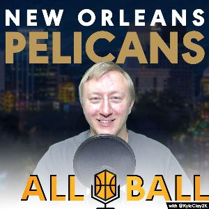 New Orleans Pelicans Episode | 2018-19 NBA Season Preview Series
