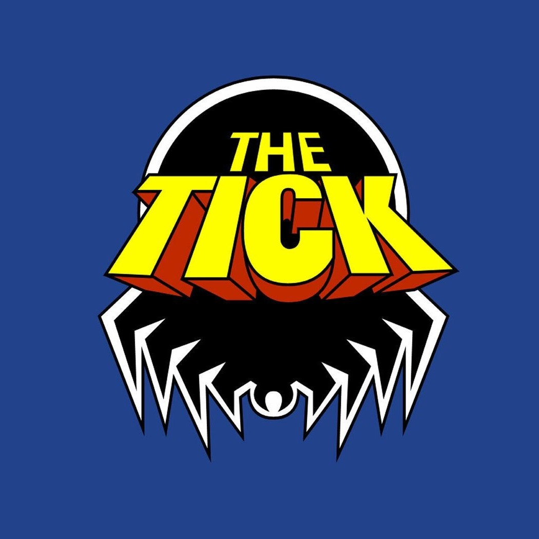 The Tick - Cult Favorite or Flop?