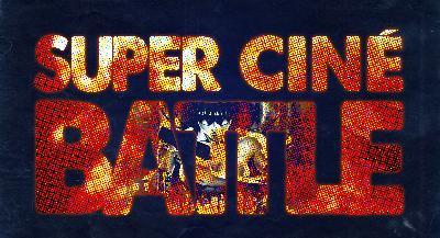 Super Ciné Battle 132 : pas de vidéo pas de preuve
