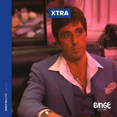 Xtra - Scarface