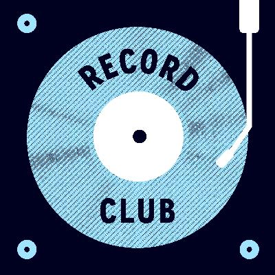 Introducing Record Club