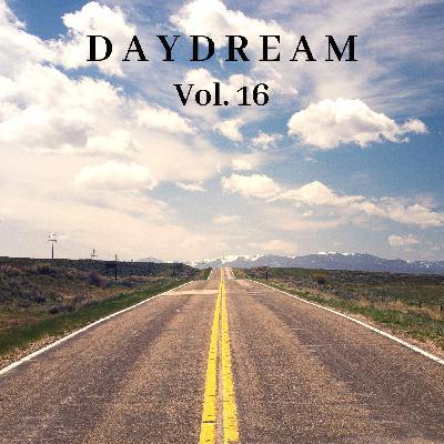 DayDream Vol. 16