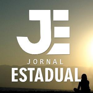 """Coluna """"O Poder Pessoal"""" - 25/05/2020"""