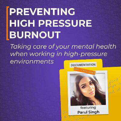 Preventing High Pressure Burnout
