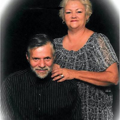 Missing Robert Wayne Cox