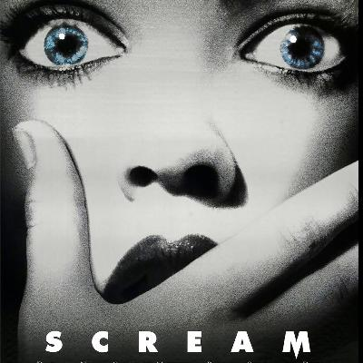 Episode 209 - Scream (1996)