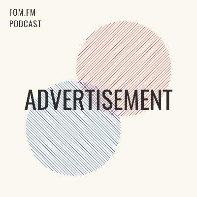 Episode 8: 番外:广告中的洞察与决策