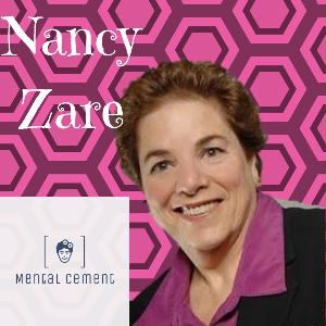 Become A Master Salesman with Dr.Nancy Zare