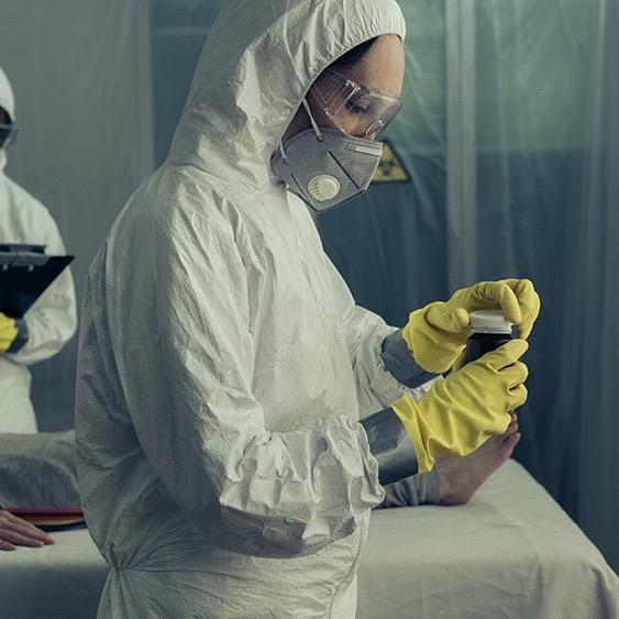 YDI-200302_Corona Virus Update and news