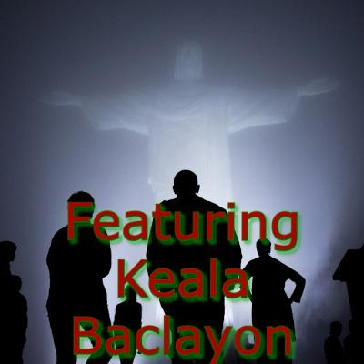 Gifts of Freedom Through the Gift of Christ with Keala Baclayon