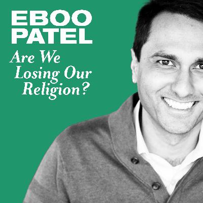 Are We Losing Our Religion?