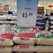 Tempos difíceis para a maioria do povo brasileiro: alta dos preços dos alimentos, desemprego, alienação da soberania