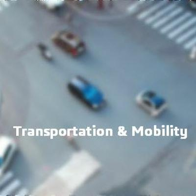 Electric, Connected & Autonomous Vehicles: Podcast Part III