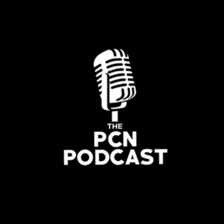 PCN Podcast