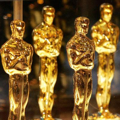 """PF Awards Talk Special a.k.a. """"In Bed with Nick"""" #2 - Oscars - Final predictions"""