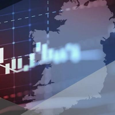 International Island – Ireland's FDI community in the new economy