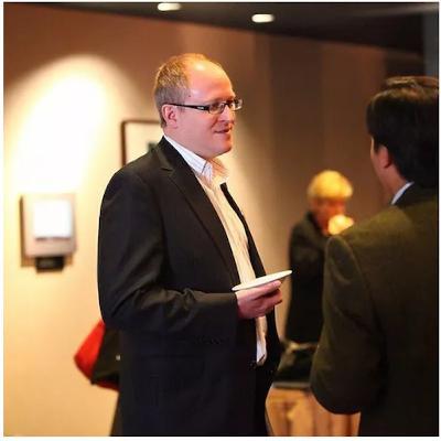 Rick Raddatz ~  Millionaire Business Mogul & Pentanomics- CEO Political Harmony Talks 5 Economies
