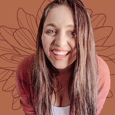 Brittani Duval - Let's Talk About It