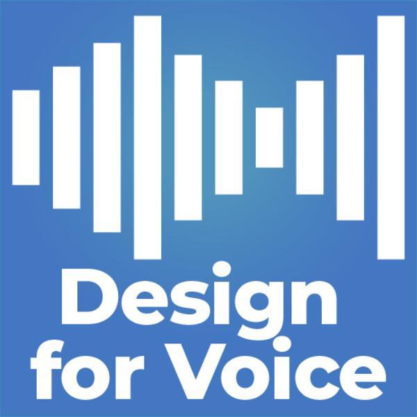 Using Story With Voice Experiences - Kevin Dusablon & Danielle Frimer