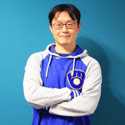 EP.9-東京奧運確定延後!陳子軒老師:「國際奧會『少賺』但不會賠、日本損失慘重」