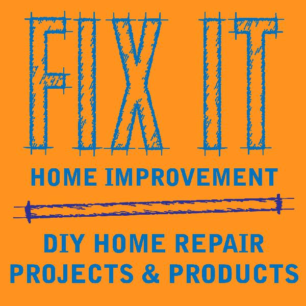 Childproofing Your Home - Home Repair Podcast