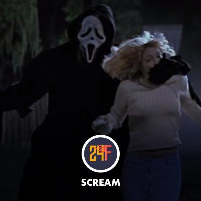 S03E13 - Scream
