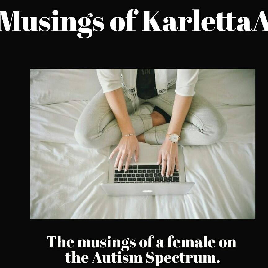 Sneak Peek Of Memoir On Writing KRA