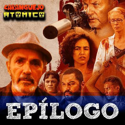 EPÍLOGO | Bacurau e o cinema brasileiro atual