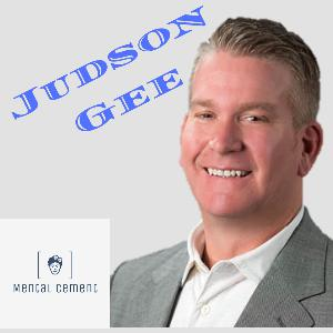 Millionaire Money Secrets with Judson Gee